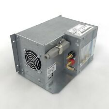 Coherentveropower Diode Power Supply Vp490 136 011255a Ovp