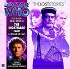 The Nightmare Fair by John Ainsworth, Graham Williams (CD-Audio, 2009)