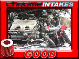 Red 94 951994 1995 chevy berettachevrolet corsica 31 31l v6 full image is loading red 94 95 1994 1995 chevy beretta chevrolet sciox Images