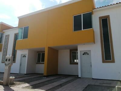 Casa en Venta en FRAC. RESIDENCIAL PASEO DEL BOSQUE