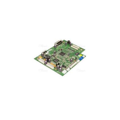 Q3938-67902 HP LaserJet CM6030//CM6040 MFP Scanner Control Board CE664-69009