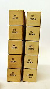 0B2WA-0B2-OB2-RCA-USA-NOS-Tube-10-Pcs-Lot-100-avail