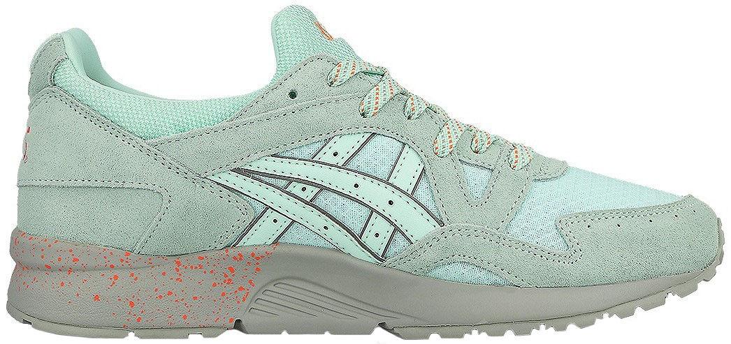 Zapatos promocionales para hombres y mujeres Asics Gel-Lyte V H7F5L-8787 Damen Sneaker Gr. 36 Sport Freizeit Schuhe NEU