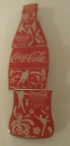 Coca-Cola-Sochi-Winter-Olympics-2014-Coke-Bottle-Pin-Lapel