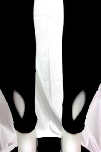 VICTORIA/'S SECRET PINK YOGA HIGH WAIST LEGGING BLINK SEQUINS GRAPHICS NEW SP71