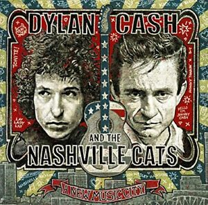 Dylan-Cash-And-The-Nashville-Cats-A-New-Music-City-CD