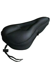 Bike-Seat-Cover-Bicycle-Saddle-Extra-Comfort