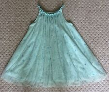 Girls dress Marks and Spencer (Autograph) age 5-6 yrs - 2 dresses