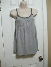 **ENERGIE**Women's Junior shirt top size{L}60%Cotton*40%Polyester.New/No/Tags<0>