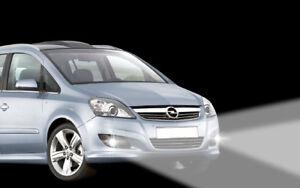 Fahrzeugspezifsches-LED-Tagfahrlicht-Opel-Zafira-B-Facelift-Modell-ab-2008