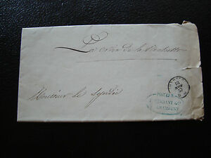 FRANCE-lettre-1857-cy65-french