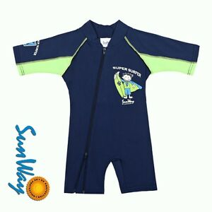 Baby, Children and Women's UV Swimwear - UPF50+ Platypus Australia is a leading UV swimwear brand, offering a selection of high quality sun protective swimwear for girls and boys, ranging from sizes 0 .