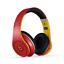 Beats-Dr-Dre-Studio-GENUINE-headphones-NOISE-CANCEL-LTD-EDITION-USA-FRANCE-COKE thumbnail 22