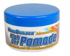 WaveBuilder High Def Pomade, 3.5 oz (Pack of 3)