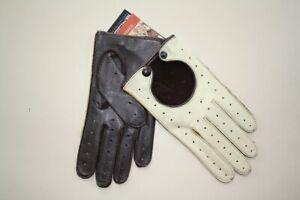 Sakari-Sauso-Handschuh-G-3459-cream-Elchleder
