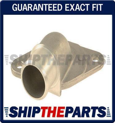 Mini Cooper R50 R52 Engine Water Pump Flange 11517829916 11 51 7 829 916
