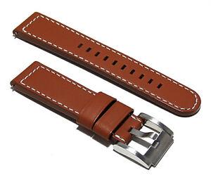 TW-Steel-Marc-Coblen-Edition-Uhrenarmband-Leder-Braun-22mm-11