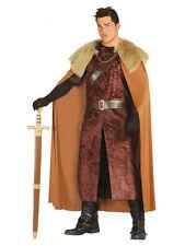 Il Signore degli Highlands Pellicola 1980's uomini adulti grandi Costume