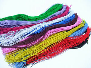 20mt-matassina-filo-elastico-1mm-vari-colori-bijoux