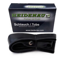 Motorrad Schlauch 17 Zoll 2 3/4 2.50 2.75 3.00 70/100 80/90 90/90 34G Heidenau