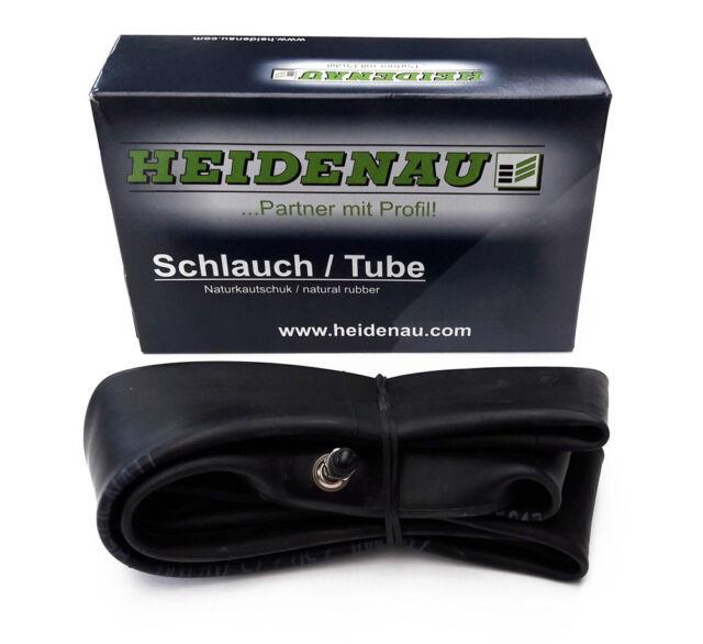 Schlauch 21 Zoll 3.00 3.25 80/100 90/100 90/90 MH90 Motorrad Heidenau 34G