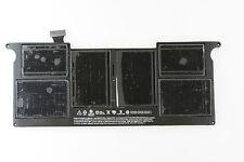 "Original Apple A1495 Akku Batterie für Macbook Air 11"" A1465 2011-14 020-7376-A"