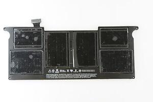 Original-Apple-A1495-Akku-Batterie-fuer-Macbook-Air-11-034-A1465-2011-14-020-7376-A