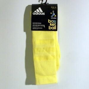 adidas basketball socks products for sale | eBay