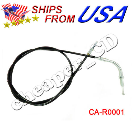 """62/"""" Reverse Cable GY6 150 150cc External Reverse Go Kart Dune Buggy"""