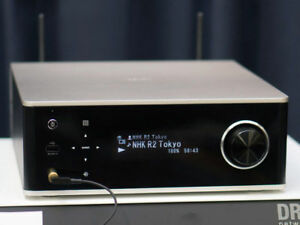 DENON-DRA-100SP-Network-Receiver-Premium-Silver-Hi-Res-Bluetooth-Wi-Fi