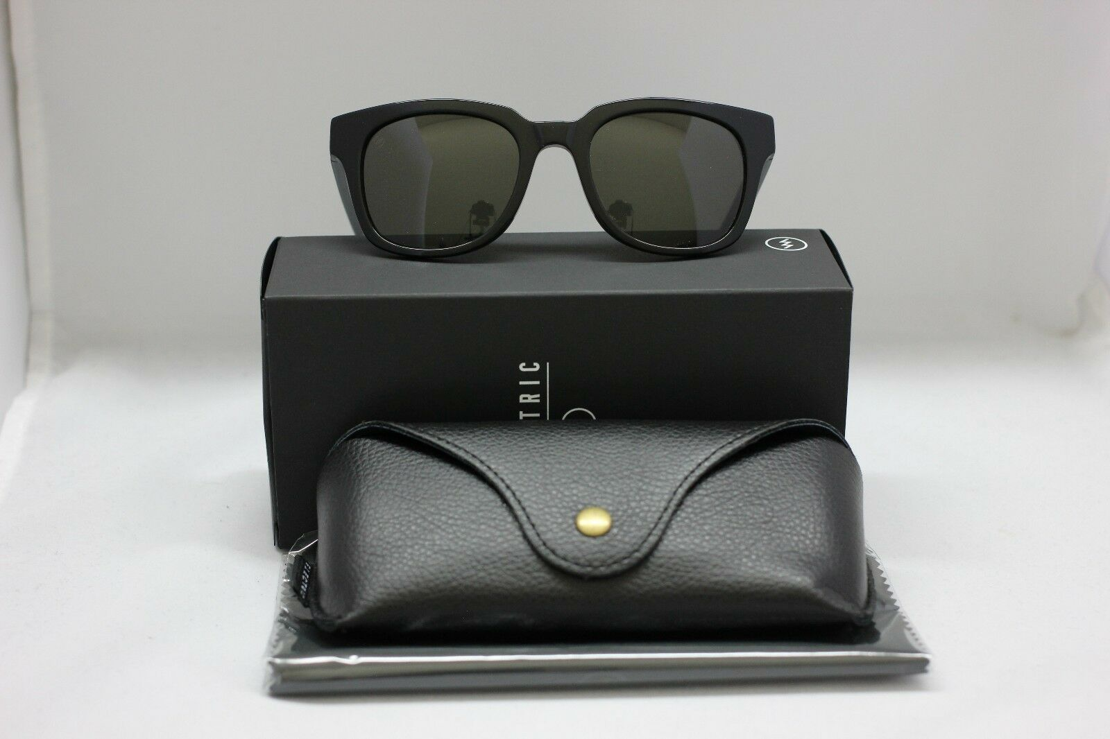 81a56f333c Buy Electric 40five Sunglasses