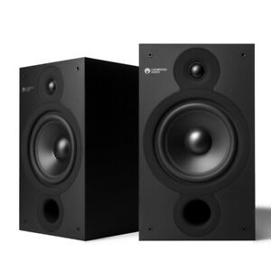 Cambdirge Audio SX60 new model 2020