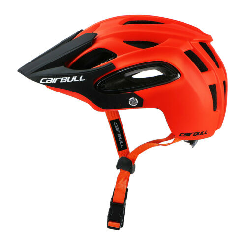 Bicycle Helmet Road Mountain Bike Riding Cycling Adjustable Ultralight Sports