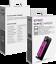 EFEST-SLIM-K1-K2-INTELLIGENT-VAPE-CHARGER-18650-20700-Battery-Best-Price thumbnail 9