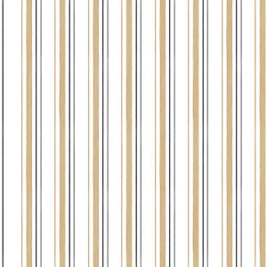 Essener-Tapete-Shades-sh34505-BANDE-raye-Papier-peint-vinyle-Design