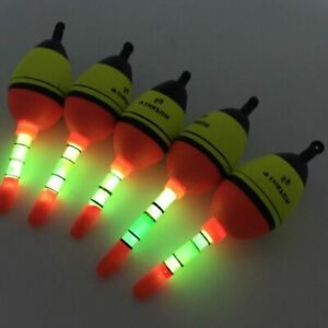 Night-Glowing-Fishing-Floats-5g-Float-Fishing-Floats-Night-Light-Buoy-Bobbers
