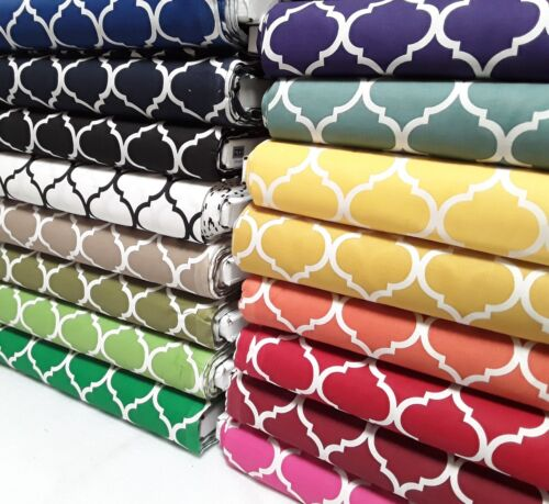 No Duplicates high quality 100/% Cotton Quilting Fabric Lot of 16 fat quarters