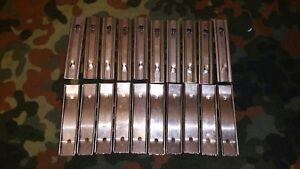 Yugo 48a stripper clips