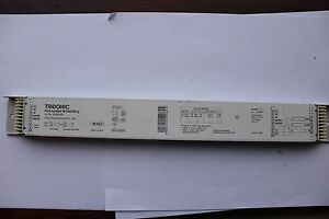Tridonic-PCA3x14-24-T5-excite-lp-dimmable-numerique-fluorescent-ballast-3x14-24w