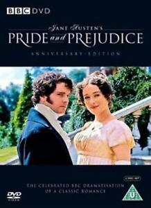 Pride-And-Prejudice-Complete-BBC-Series-10th-Anniversary-Edition-1995