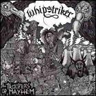 Troopers of Mayhem 0643157433804 by Whipstriker CD &h