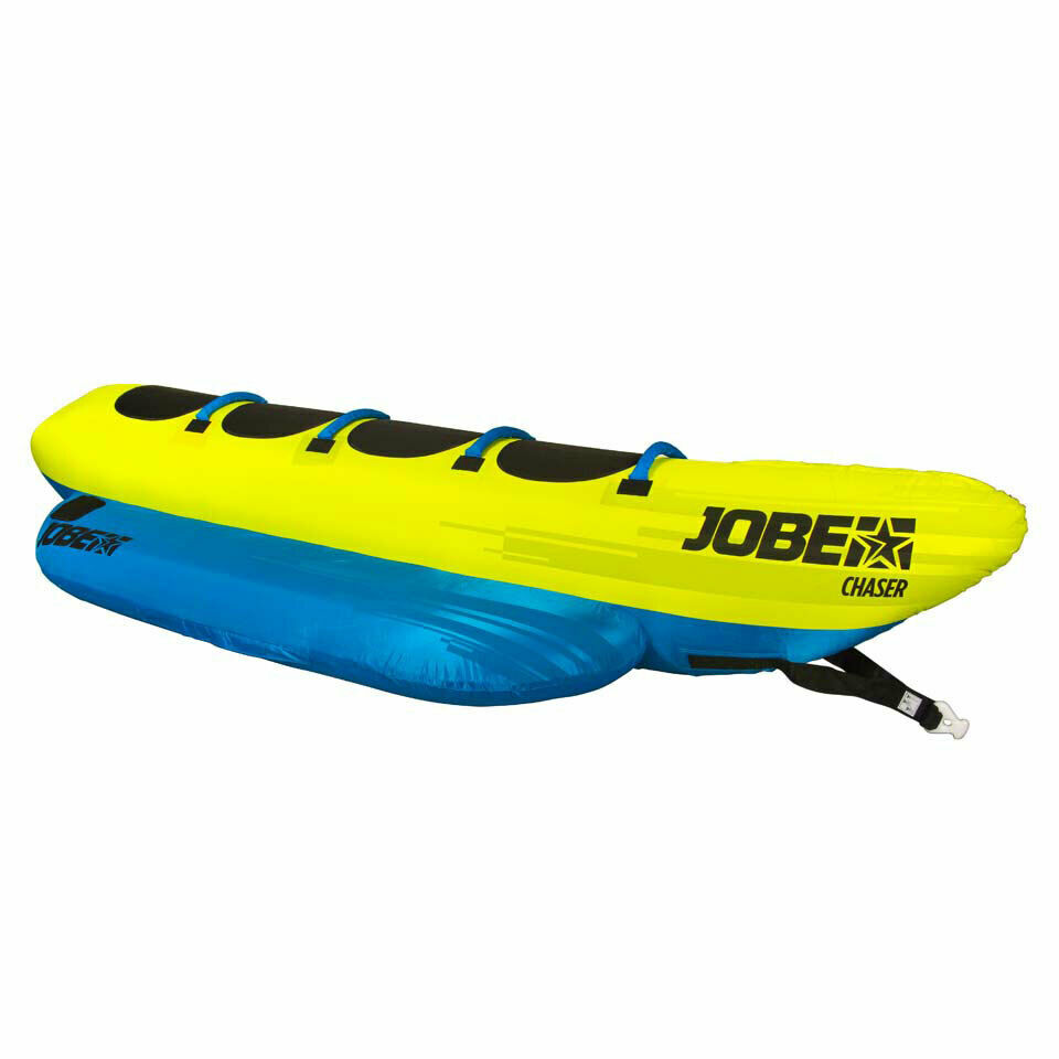 Jobe Chaser 4 Person Towable 2019