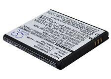 BATTERIA agli ioni di litio per Samsung ch-i559 gt-s5750e sgh-t499y Wave 578 YP-G1 GT-S5250