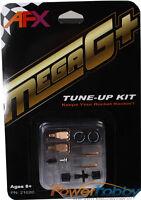 Afx 21020 Megag+ Tune-up Kit Long & Short Pick Up Shoes Mega G+ Ho on sale