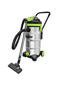 Big-Vac-45L-Wet-Dry-Stainless-Steel-Vacuum-Wet-And-Dry-Vac