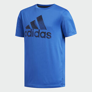 adidas-Pattern-Fill-Logo-Tee-Kids-039