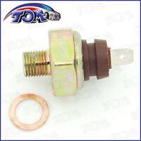 Brand Oil Pressure Sensor For Audi Volkswagen 028919081d