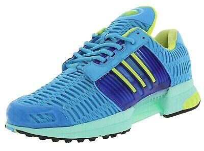adidas Originals Women's Climacool 1 Trainers Shoes Blue UK 3.5 | eBay