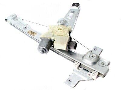 Mécanisme leve-vitre electrique gauche Peugeot 5008 Neuf
