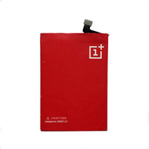 For-OnePlus-Two-2-Original-A002-Blp597-3300-mah-Internal-Replacement-Battery
